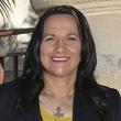 Wendy Mylrea