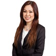 Sandy Huynh