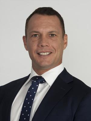 Stefan Perkowski