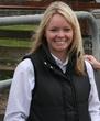Melissa Shoemark