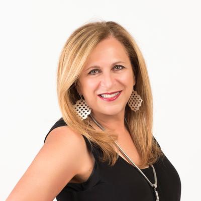 Sally Zelman