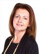 Anita McDaid