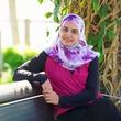 Zarina Ismail