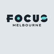 FOCUS Melbourne