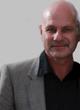 Dave Bjorklund