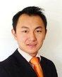 Daniel Duy Nguyen