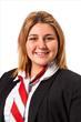 Cassandra Puljic