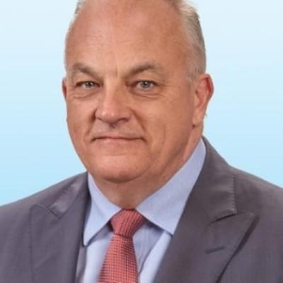 Michael Lochtenberg