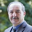 Roy Nassr