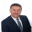 Tony Ioakimidis