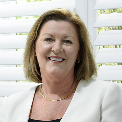 Lee-Anne Radstaak