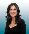 Tania Saad