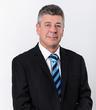 Peter Jarmer