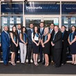 Harcourts Your Place Sales team