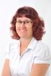 Lynette Whalen