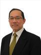 Nigel Lau