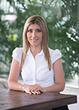 Liza Baghdassarian