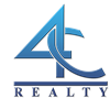Four C  Realty