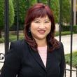 Helena Chow