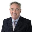 Graham Robertson