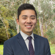 Shaun  Zhang