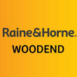 Woodend Office
