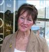 Dianne Vissaritis