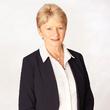 Sally Trevenen
