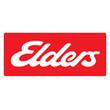 Elders Port Augusta (RLA 62833)