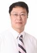 Andrew Du Zhang