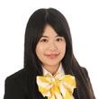 Rachel Ye