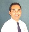 Bill Singh