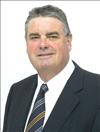 Duncan McIntyre