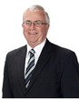 Neil Moore