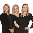 LJ Hooker Nerang Property Management