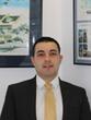 Anthony Lentini