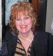 Denise Flint