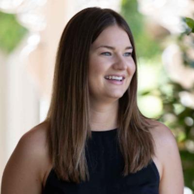 Melissa Hesketh