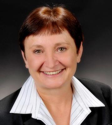 Margaret Bircsak