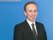 Steven Piljek