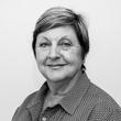 Sally Sherman