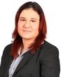 Riaana Sadler