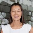 Lisa Kochor