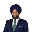 Manjinder  Singh