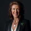 Debbie Pearce