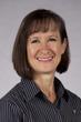 Anne Mannett