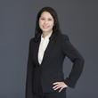 Kristine Tan