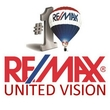 ReMax United Vision