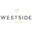 Westside Sales Team