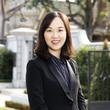 Isabella Han